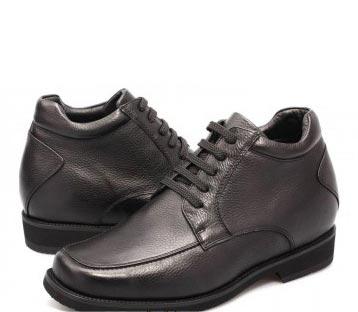 Elevator Height Increasing Shoes