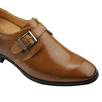 Elevator Taller Shoes