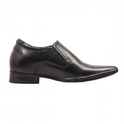 Without Laces Shoes For Men