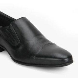 No Lace Men's Elevator Shoes