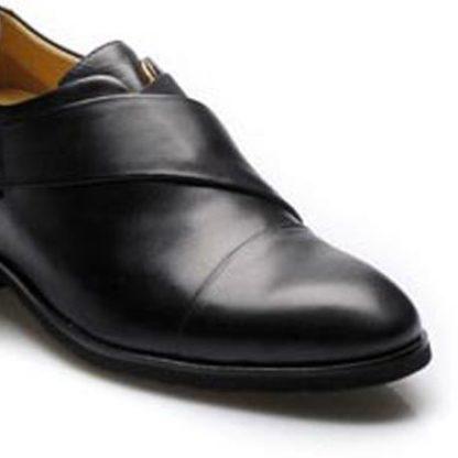 Tallmenheelshoes