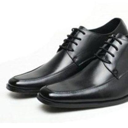 Elevator Formal Shoes