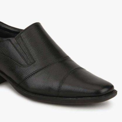 Man High Heel Shoes