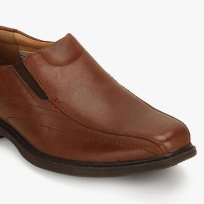 Men's Height Increasing Shoes