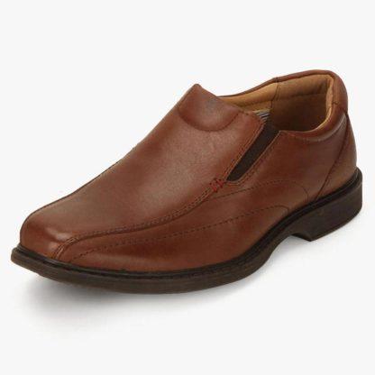 Men's Height Increasing Elevator Shoes