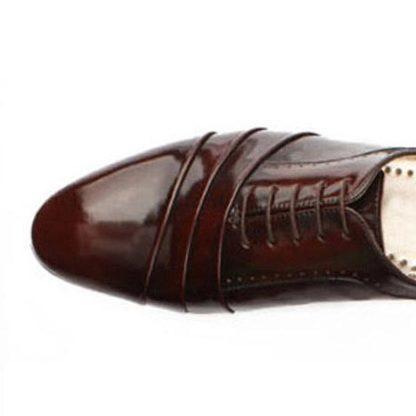 Luxury Designers Shoes