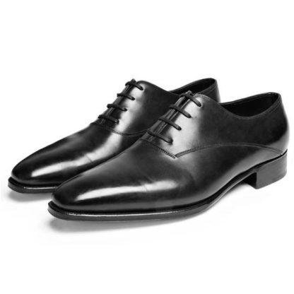 Men Elevator Shoes