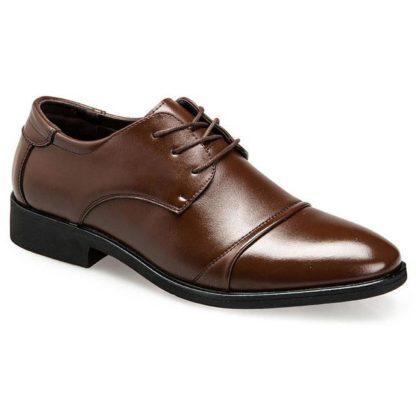Buy Elevator Shoes