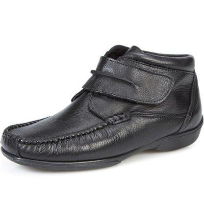 Tallmen Shoes