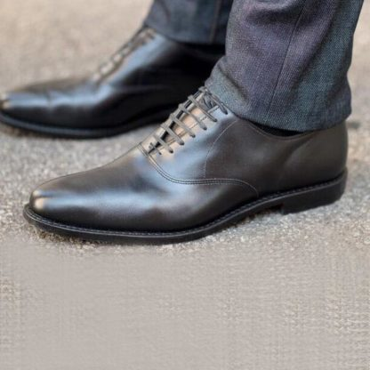 Elevator Shoes India