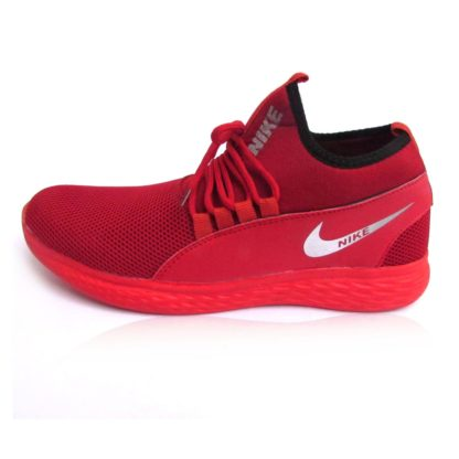 Height Increasing Sport Shoes