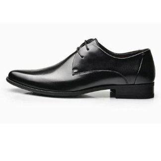 Dress Formal Elevator Shoes