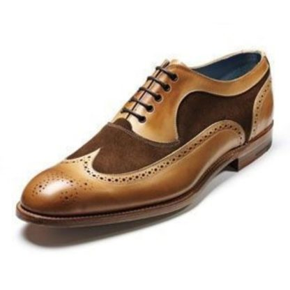 Mens Luxury Elevator Shoes