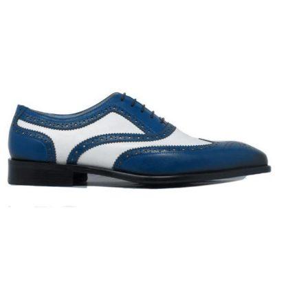 Hidden Heel Shoes For Men