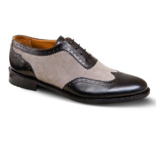 Designer Elevator Shoes For Men
