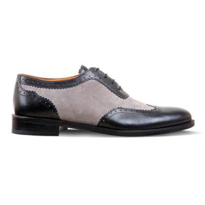 Designer Elevated Shoes