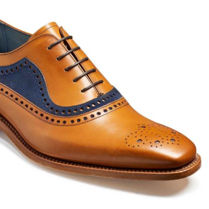 Very Stylish Shoes