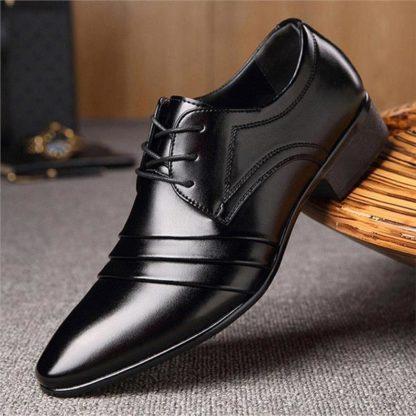 Designer Shoes For Man