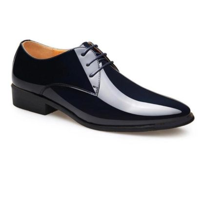 Wedding Shoes For Man