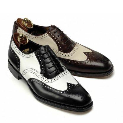 Royal Elevator Shoes For Men
