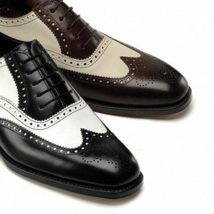 Royal Elevator Shoes