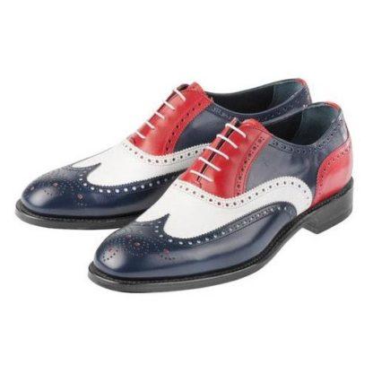 Celebrity Footwear