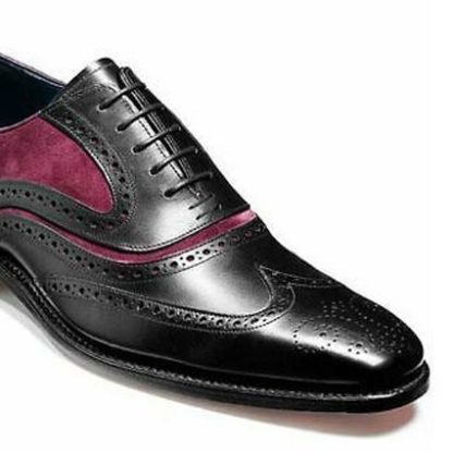 Luxury Shoes For Celebrities