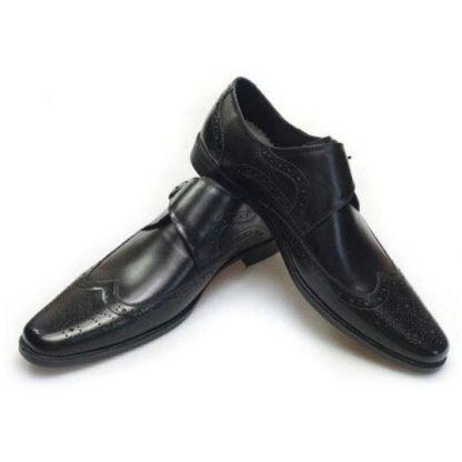 Tall men Designer Shoes For Man