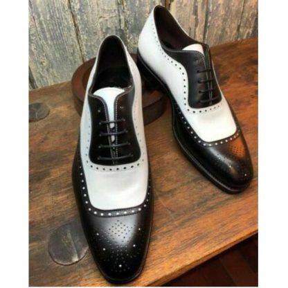 Designer Celebrity Shoes