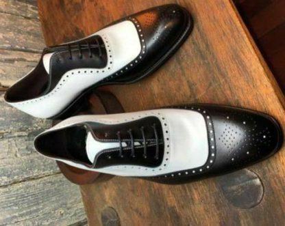Celebrity Designer Shoes
