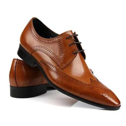 Shoes to you taller look make mens Men's Elevator
