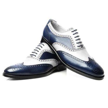 Designer Elevator Shoes