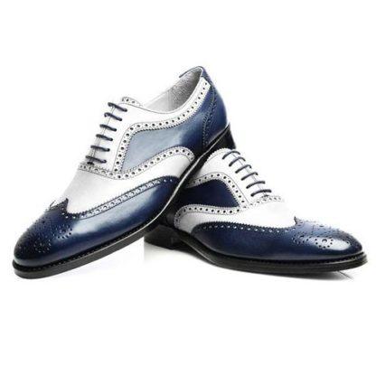 Hidden Heel Shoes
