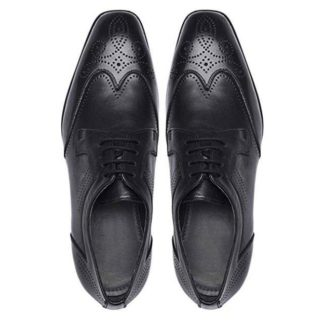 Tall Men Formal Shoes - Formal Elevator Shoes