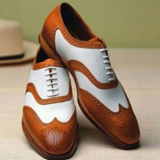 Buy Elevator Shoes - Tall Men Shoes | Height Increasing Shoes