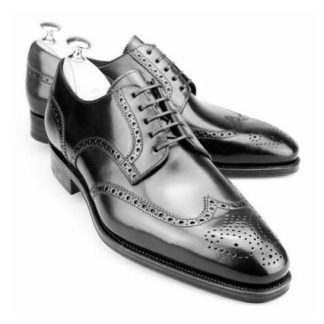 Tall Men Shoes - Best Quality India Tall Men Shoes