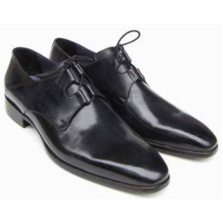 Height Increasing Tall Men Shoes - Tall Men Heel Shoes