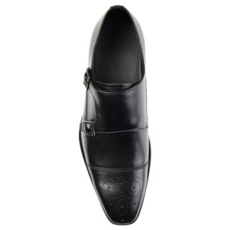 Tallmenshoes - Tall Men Formal Shoes Increase Height