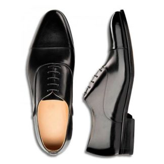 Tall Mens Designer Elevator Shoes - Increase Height Shoes