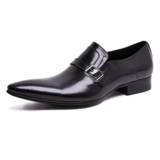 Enhancing Shoes For Men - Tall Men Shoes | Height Increasing For Men