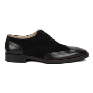 Men Height Increase Shoes - Tall Men Shoes | Make Taller Secretly