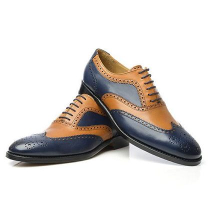 Royal Shoes For Men
