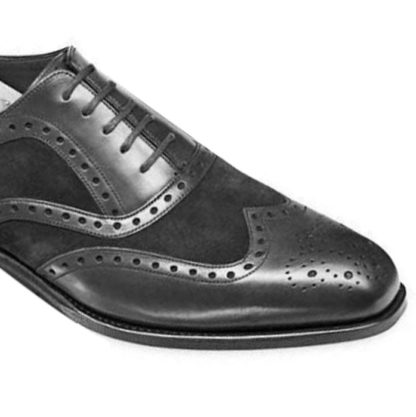 Tall Mens Designer Shoes